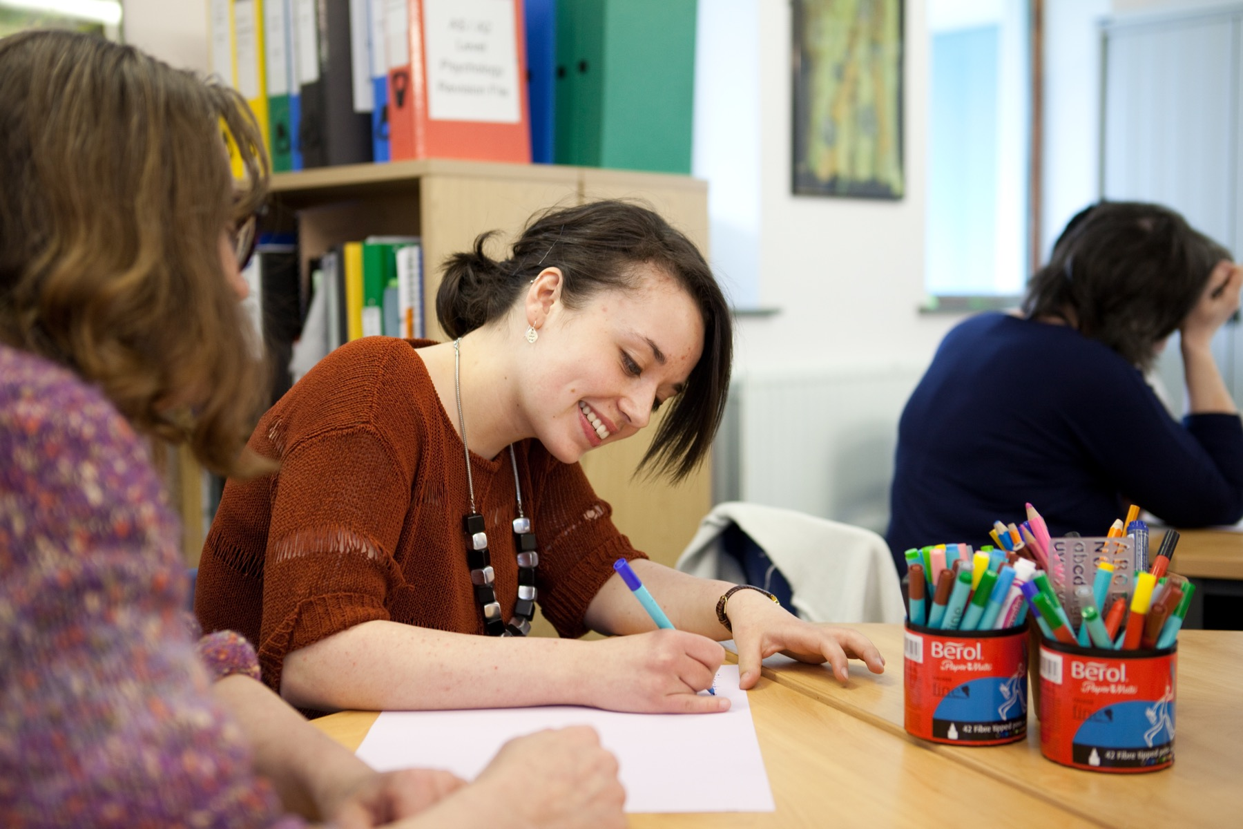 Should I take 'English A Level' or 'English Literature A Level' - what is the difference?