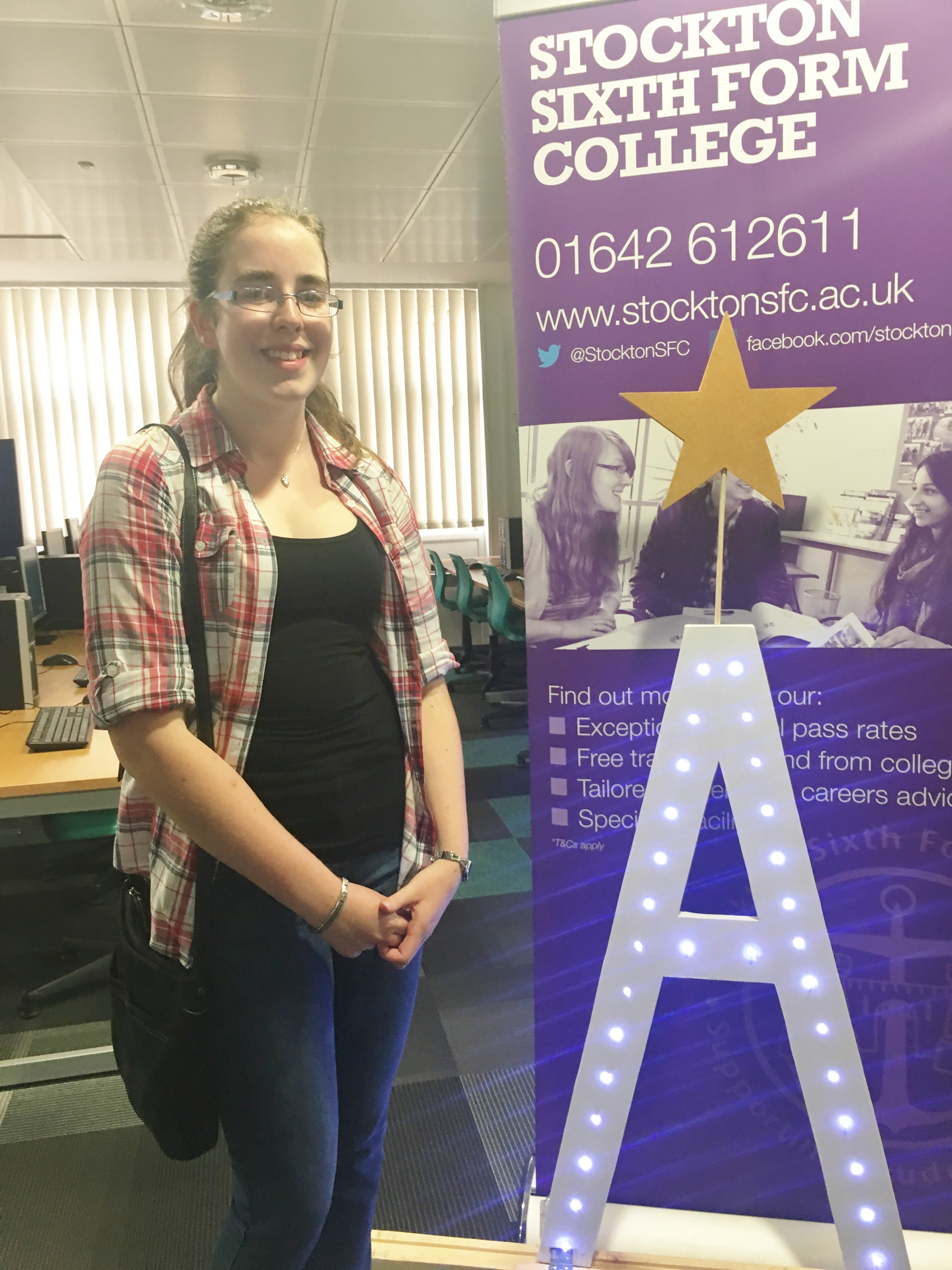 Veterinary Assistant sixth form college subjects